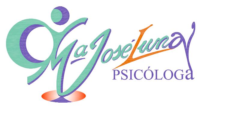 psicologa-sevilla