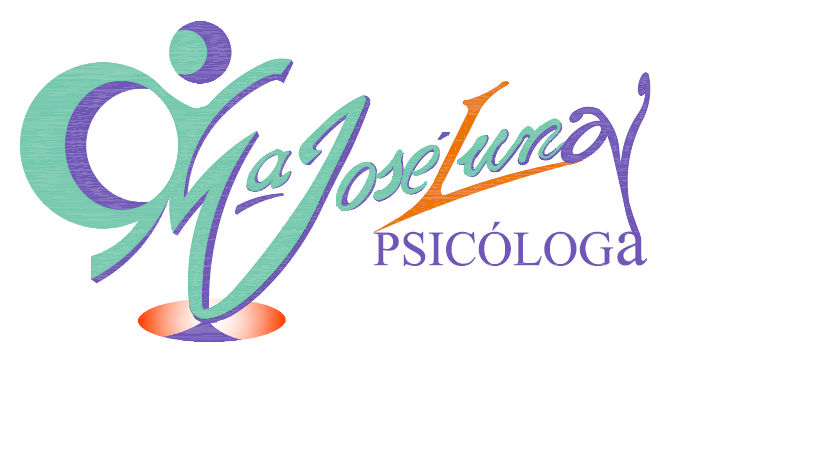 http://www.psicologa-sevilla.com/wp-content/uploads/2016/12/logo-5.png